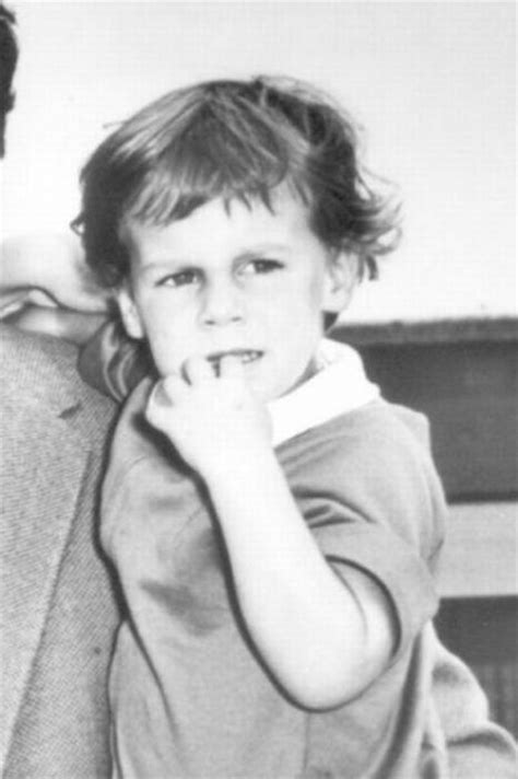 jamie lee curtis facts jamie lee curtis childhood photo this picture still