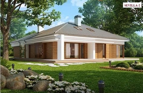 casas prefabricadas en espa a casas prefabricadas en espa 241 a y portugal ideas