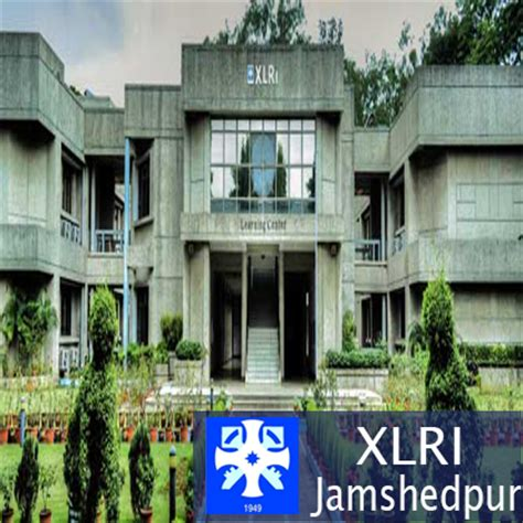 Executive Mba From Xlri 2015 by Hughes Education Jaipur Executive Programs In Jaipur