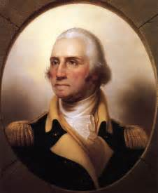 K H Cool Bed Iii File Portrait Of George Washington Jpeg Wikimedia Commons