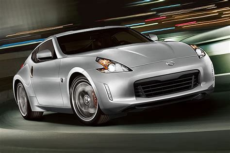 Top Cars 30k by 10 Of The Best 2015 Cars 30k Insider Car News