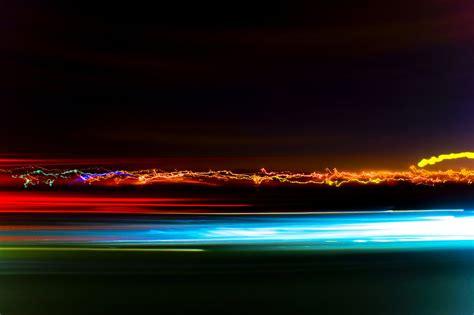 no name car lights by jvmn on deviantart