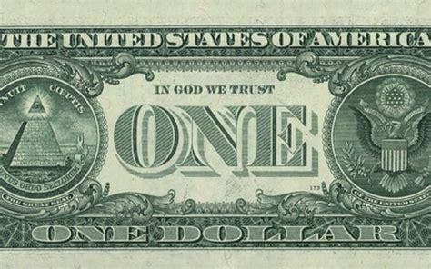 imagenes ocultas en el billete de un dolar 20 secretos ocultos en el billete de 1 d 243 lar