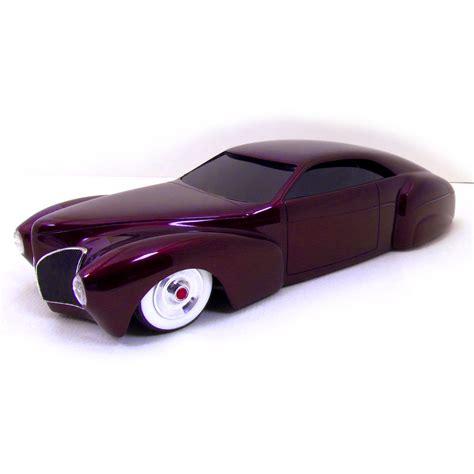 orgasmaniacscom youd be crazy not to come too car bodys jimmy flintstone studios autos post