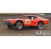 Chevelle Dirt Track Race Car For Sale Pictures