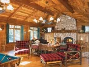 country home decore big sky country country decorating idea big sky country