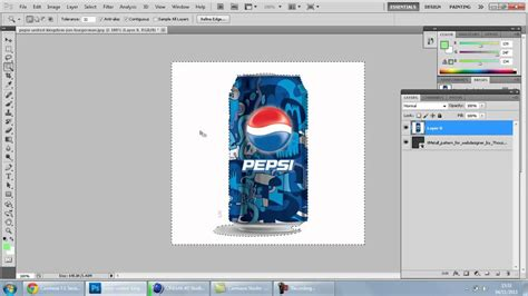 photoshop cs5 tutorial cut out background how to remove background in adobe photoshop cs5 youtube