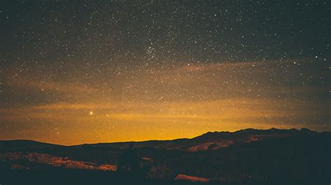 wallpaper malam penuh bintang night sky bintang wallpaper 69 wallpaperdata com 4k