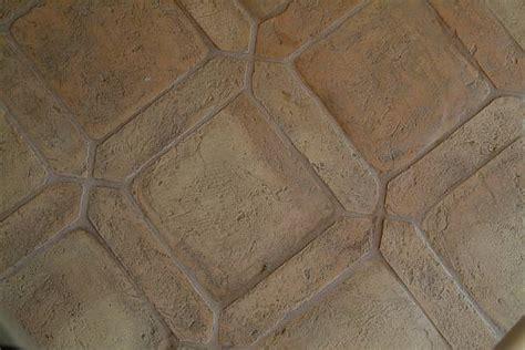 pavimenti rustici pavimento rustico pavimenti rustici fatti a mano cotto