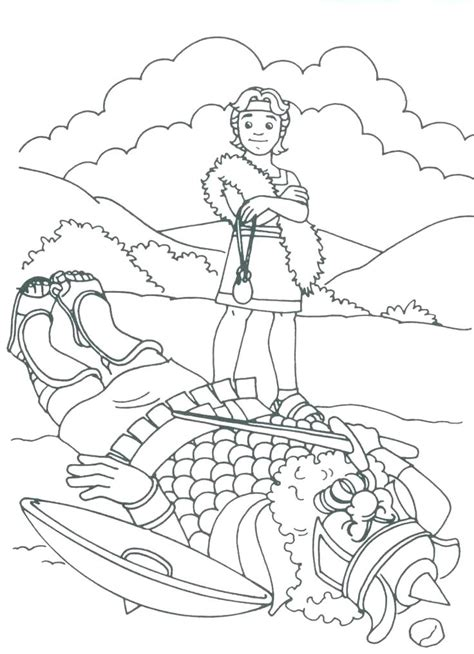 nativity coloring pages with bible verses coloring pages bible verses bible coloring pages for