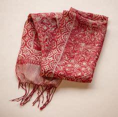 Kebaya Olla Ramlan Set batik on batik dress sarongs and kebaya