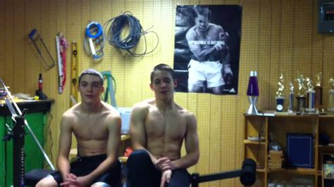 bench press clips teen fitness q and a and bench press youtube