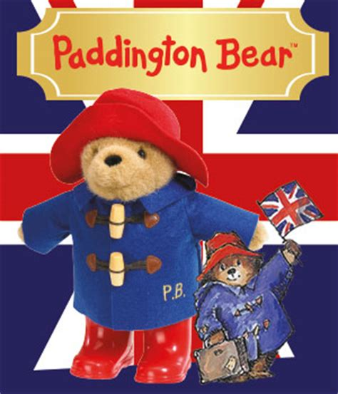 paddington bear all day hamleys london find out whats going on in the capital