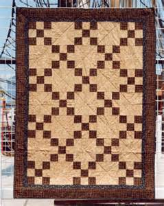 9 patch quilt pattern variations quilts patterns