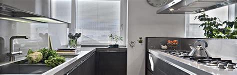 Efficient Kitchen Design by Energy Efficient Kitchen Design Kitchen Design Centre
