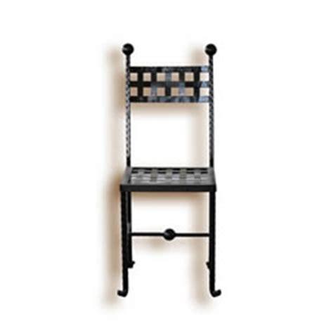 supporti per tende da interno letto in ferro fatto a mano sedie tavolini e in