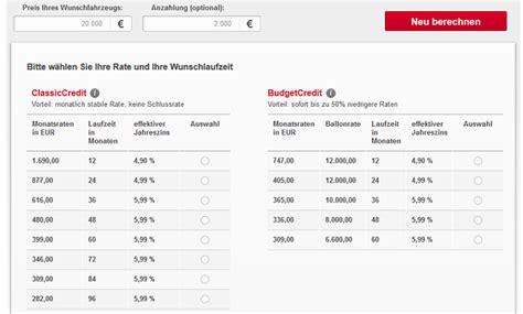 Auto Kaufen Trotz Schufa by Kredit Ohne Arbeitsvertrag 187 Arbeitslosen Kredit M 246 Glichkeiten