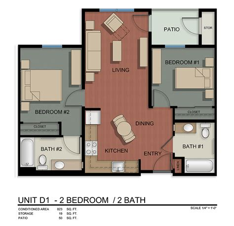 2 bedroom apartments in sacramento 2 bedroom apartments cheap best free home design
