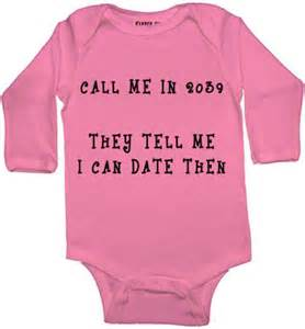 Witty Baby Clothes » Home Design 2017