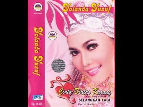 bae weh popat bbr original bunga bunga cinta tita rosmawati original doovi