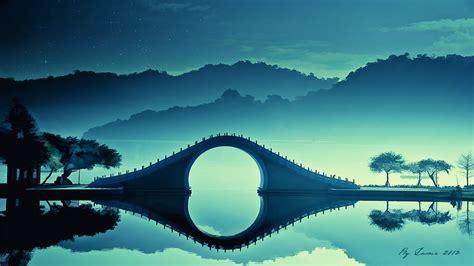 digital japan china digital japan landscapes lumir