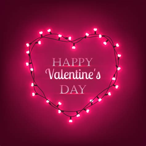 pics of valentines happy valentines day 2017 images wishes quotes happy new