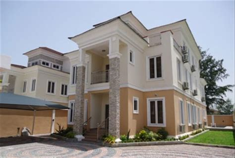 extra costs in buying a house extra costs to consider when buying a house vanguard ng