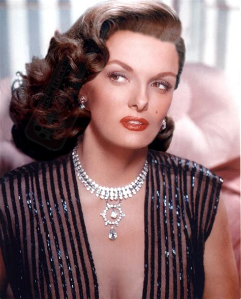 red head actress from 1940s actress jane russell 89 died today monday february 28th