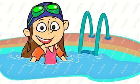 swimming clip swim coach clip cliparts