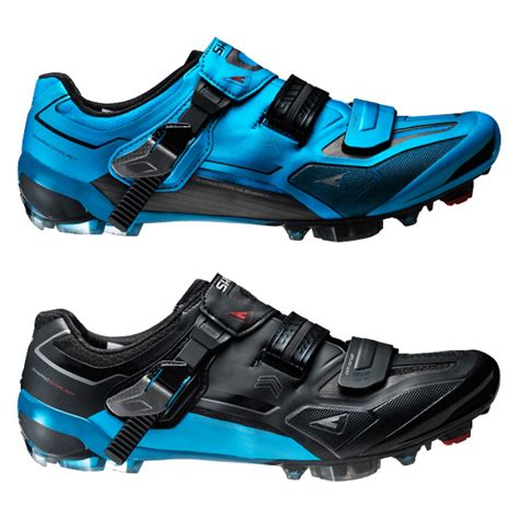 bike shoes shimano xc90 mountain bike shoes acycles