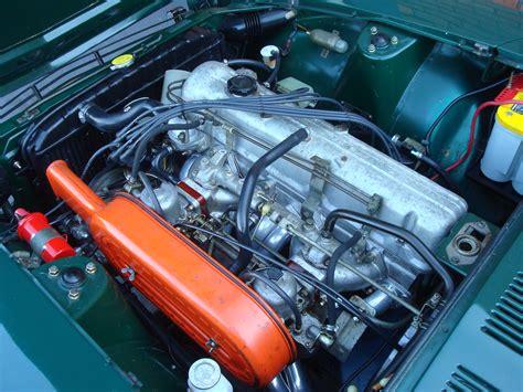 nissan 260z engine datsun 240z 260z 280z 280zx wiring diagrams forum wiring