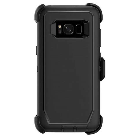Termurah Samsung Galaxy S8 Plus Clear Otterbox Series Symmetry otterbox defender series galaxy s8 plus galaxy s8