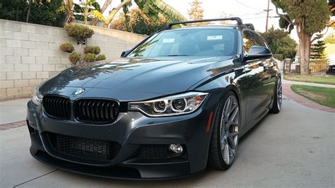 Diesel Radar Black Silver Kw news bmw m2 is this it page 4