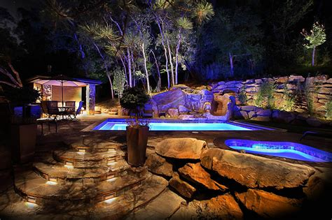 landscape lighting utah about us landscape lighting salt lake city park city utah