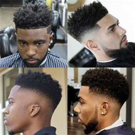 high top curly designs high top fade designs www pixshark com images