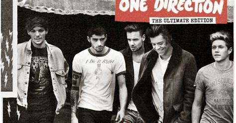 free download mp3 one direction full album midnight memories mp3 download you and i by one direction mp3 download