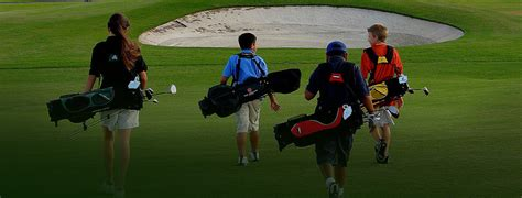 Find To Play Golf With Play Golf America Learn Golf Find Friends And Play Pga