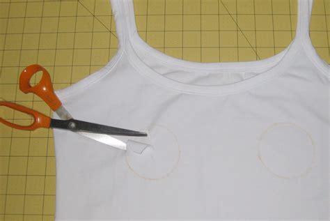 pattern breastfeeding shirt the no sew nursing top solution megan nielsen design diary