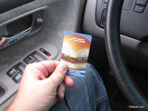 White Castle Gift Card - holyjuan taco bell and white castle burrito