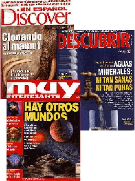 imagenes de revistas informativas meme parre 241 o texto informativo periodico y revista