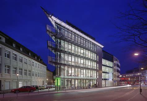 isb bank facility management