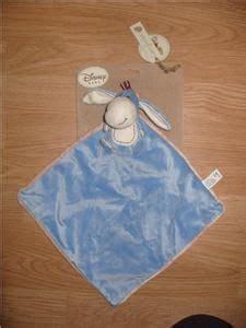 disney comfort blanket rocky blue cece jones disney shake it up new girls baby