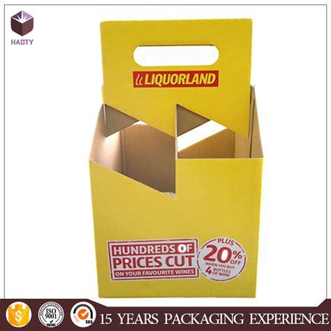 Liquid Blue 30ml New Packaging 1 folding cardboard box for packaging 30ml eliquid bottle buy packing box for 30ml bottles 12 oz