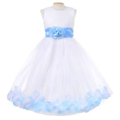 light white baby dress baby blue dresses for great ideas for fashion