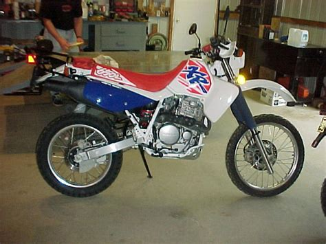honda xr 650 2011 honda xr650l moto zombdrive com