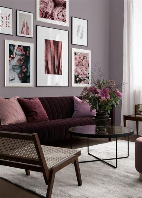 renovasi interior rumah berikut  inspirasi warna