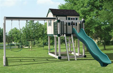 swing sets long island ny c 1 cozy hideout backyard solutions of long island