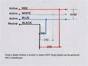 3 phase to 240v single wiring diagram get free image about wiring diagram