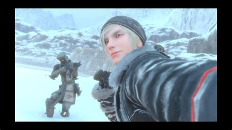 prompto final fantasy game review final fantasy episode prompto prepare your