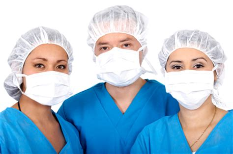 Surgical Technician Duties by Surgical Technology Careers Archives Surgicaltechtraining Org